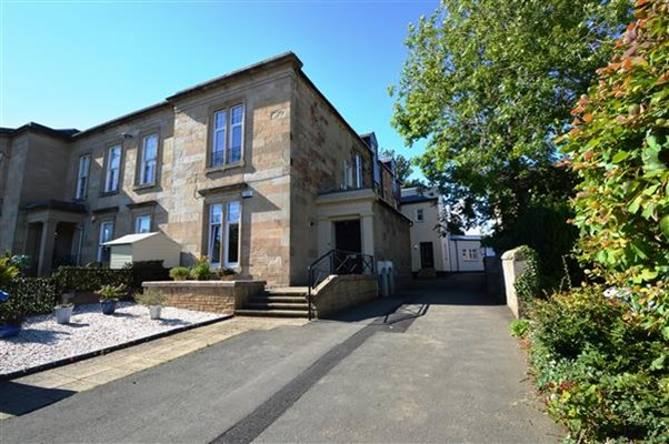 Auchingramont Road, Hamilton, ML3 6JT