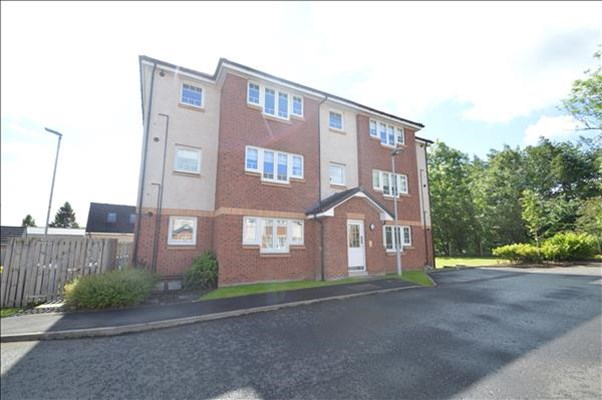Cooper Crescent, Hamilton, ML3 7FT