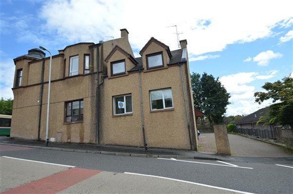 Ladywell Road, Motherwell, ML1 3JH