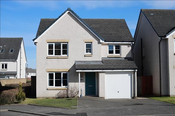Russell Drive, Bathgate, EH48 2GG