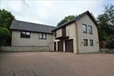Lanark Road, Crossford, ML8 5RA